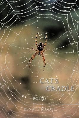 Cats cradle book pdf