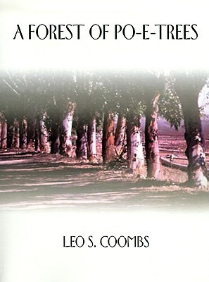 A Forest of Po-E-Trees  by  Leo S. Coombs