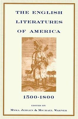 Readings at the Edge of Literature Myra Jehlen