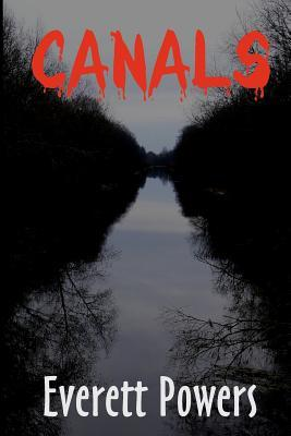 Canals Everett Powers