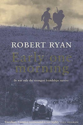 A Study in Murder  by  Robert Ryan