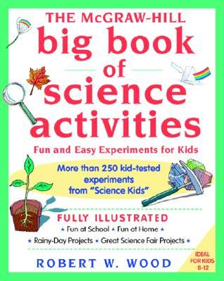39 Easy Plant Biology Experiments Robert W.  Wood