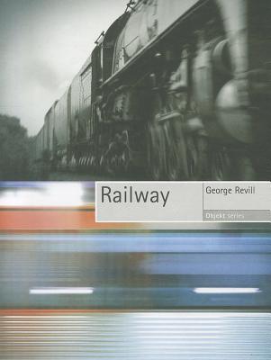 Railway George Revill