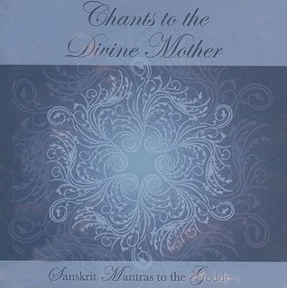 Chants to the Divine Mother I.G. Vallyon