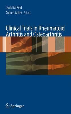Handbook of Osteoporosis David M. Reid