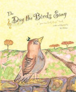 The Day the Birds Sang Kit Watson
