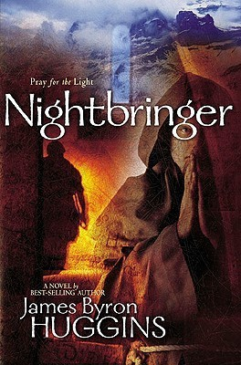 Nightbringer James Byron Huggins
