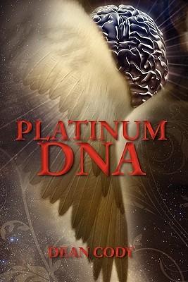 Platinum DNA  by  Dean Cody