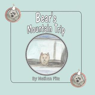 Bears Mountain Trip  by  Nathan Fite