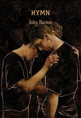 Hymn John  Barton
