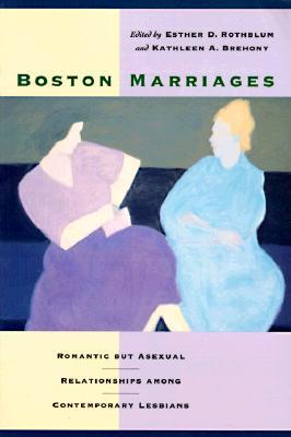 EVERYDAY MUTINIES (Monograph Published Simultaneously As the Journal of Lesbian Studies, 3) Esther D. Rothblum