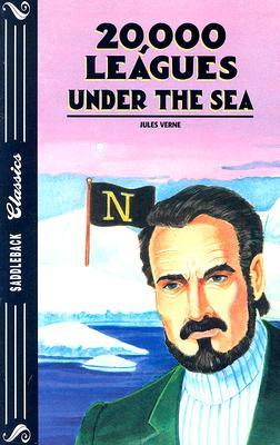 Edgar Allan Poe: Stories  by  Emily Hutchinson