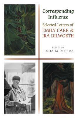 Unarrested Archives: Case Studies in Twentieth-Century Canadian Womens Authorship  by  Linda M. Morra