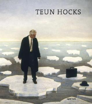 Teun Hocks  by  Teun Hocks