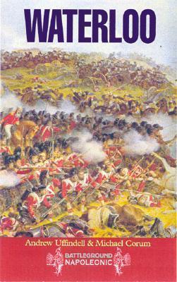 Waterloo Andrew Uffindell