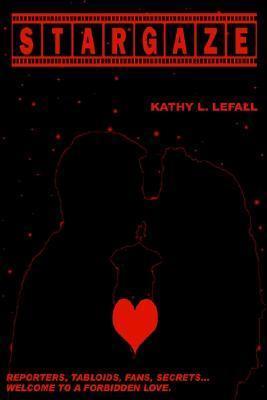 Stargaze  by  Kathy Lefall