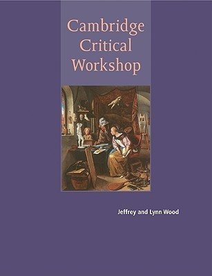 Cambridge Critical Workshop Jeffrey   Wood