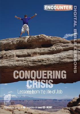 Conquering Crisis: Lessons from the Life of Job Standard Publishing