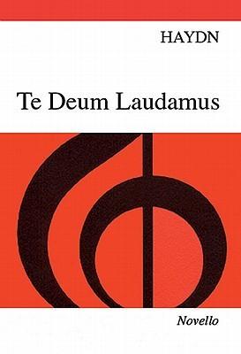 Te Deum Joseph Haydn