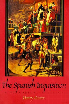Storia universale. Vol. XIII: Il secolo di ferro. 1550-1660  by  Henry Kamen