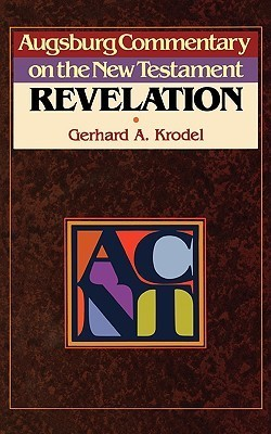 Revelation  by  Gerhard A. Krodel