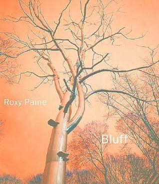 Roxy Paine: Bluff Anne Wehr