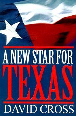 A New Star for Texas David Cross