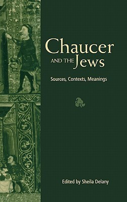 Chaucer and the Jews Lester H. Brune