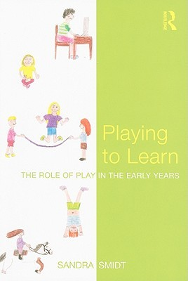 Introducing Vygotsky: A Guide for Practitioners and Students in Early Years Education Sandra Smidt