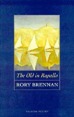 The Old in Rapallo Rory Brennan