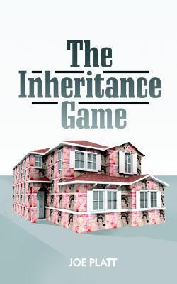 The Inheritance Game Joe Platt