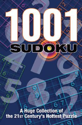Puzzler Advanced Sudoku  by  Puzzler Media