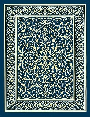 The Koran: Holy Quran Anonymous