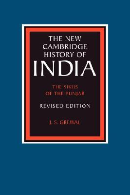 The State and Society in Medieval India  by  Jasjit Singh Grewal