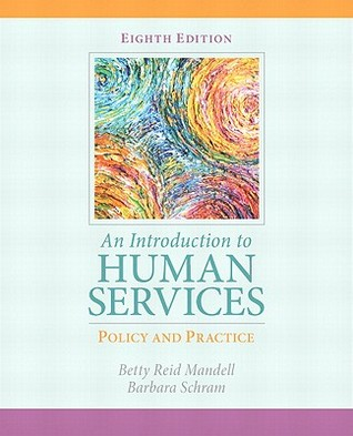 The Crisis of Caregiving: Social Welfare Policy in the United States Betty Reid Mandell