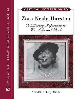 Rereading the Harlem Renaissance: Race, Class, and Gender in the Fiction of Jessie Fauset, Zora Neale Hurston, and Dorothy West  by  Sharon L. Jones