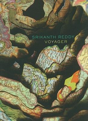 Voyager Srikanth Reddy