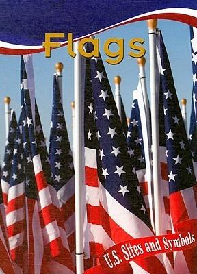 Flags  by  Lauren Diemer