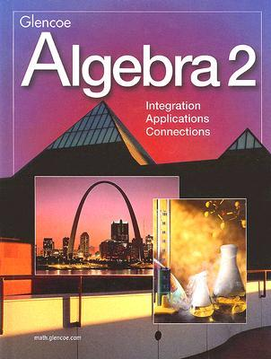 Algebra 2: Integration Application Connection  by  William   Collins