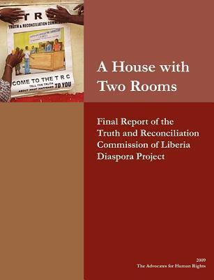 A House with Two Rooms  by  The Advocates for Human Rights