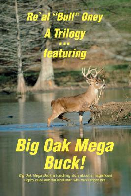A Trilogy . Featuring Big Oak Mega Buck!: Ellas Compassion & the Knock at Our Door  by  Phil Kunz