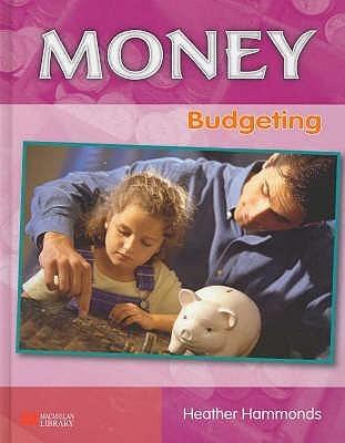 Budgeting Heather Hammonds