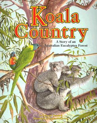 Bullfrog at Mangolia Circle  by  Deborah Dennard