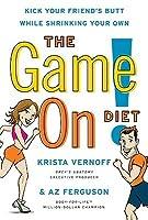 The Game On! Diet Krista Vernoff