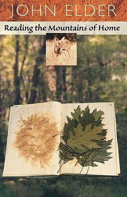 American Nature Writers  by  John Elder