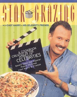Star Grazing  by  Harry Schwartz
