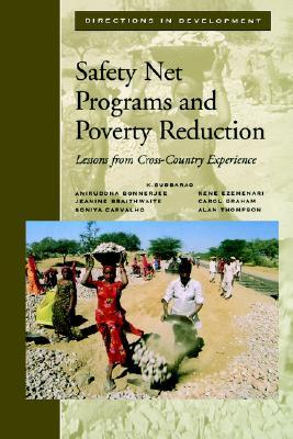 Poverty and Social Assistance in Transition Countries Jeanine Braithwaite