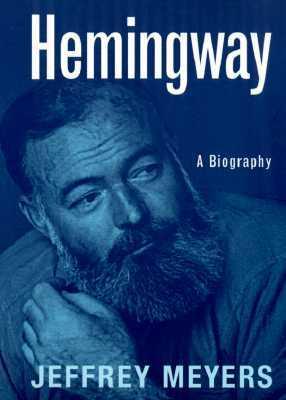 D. H. Lawrence: A Biography Jeffrey Meyers