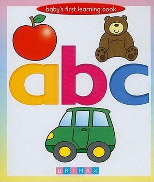 ABC  by  David Crossley