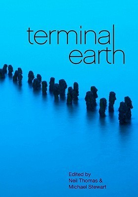 Terminal Earth  by  Neil Thomas